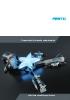 Catálogo 2019. Elementos de automatización neumática y eléctrica