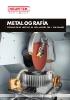 NEURTEK - Metalografía