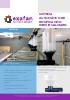 Sistema automático de dosificación individualizado - 2020