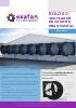 Ventilador de Cono de Gran Caudal EOLO - 2020