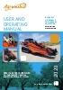 Folleto manual uso Classic Especial 2020 (inglés)