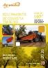 Folleto Equipo recolector trasero 2020 (portugués)