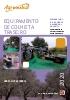 Equipo recolector trasero VTL 2020 (portugués)