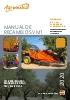 Manual de recambios VM1 2020 (español)