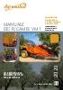 Manual de recambios VM1 2020 (italiano)