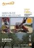 Manual de recambios VM2 2020 (español)