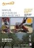 Manual de recambios VM2 2020 (francés)