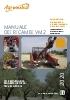 Manual de recambios VM2 2020 (italiano)