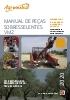 Manual de recambios VM2 2020 (portugués)
