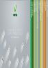 Catálogo Envases Vidrio Vidrala 2020