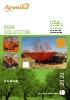 Equipo recolector trasero VTS 2020 (inglés)