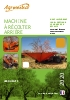 Equipo recolector trasero VTS 2020 (francés)