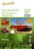 Equipo recolector trasero VTS 2020 ( portugués)