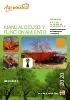 Folleto Manual de uso VTS 2020 (español)