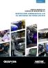 Creaform - Oferta completa de control de calidad para la inspección dimensional en el entorno de producción