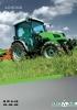 Tractores Agrokid