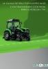 Tractores Serie 5 DF TTV ActiveSteer