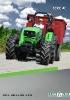 Tractores Serie 4E