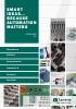 Catálogo Larraioz Elektronika 31