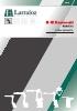 Catálogo Kawasaki Robotics