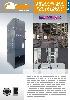 Sistemas centralizados de aspiración y filtración de neblinas oleosas y de polvos en suspensión