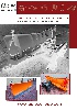 Hojas quitanieves - angulación horizontal hidráulica - serie SPBH1-FS