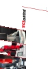 TCI Cutting - Cátalogo General