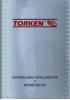 Catálogo de cerraduras inteligentes y biométricas - Levatina