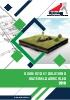 Guide kits et solutions Matériels agricoles - Hydrokit
