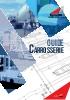 Guide Carrosserie - Hydrokit