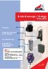Guide graissage et huilage - Hydrokit