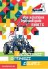 Catalogue utilisateurs agriculteurs Hydrokit
