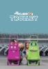 Rolser Kids Trolley