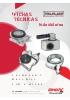 Catálogo indexadores Italplant by Gib