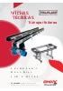 Catálogo transportadores Italplant by Gib
