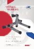 Catálogo aw by Gimatic Iberia