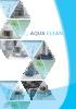 Sistemas de lavado industrial de piezas AquaClean