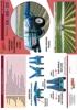 Cañones arrastrados CA-2G-CC