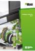 Catálogo productos illbruck 2021