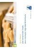 Libro Blanco del aire comprimido en Alimentacion