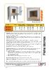 Horno Metalmar capacidades de 120 a 410 litros