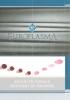 Europlasma: máquinas para tratamientos de superficies de polímeros
