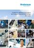 Productos, sistemas y soluciones para mejorar los puestos de trabajo, Nederman Ibérica