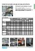 Sistemas de extracción para gases de escape de vehículos