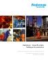 Catálogo de productos, Nederman, Línea Norclean