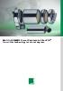 Filtro CRT para motores diésel (inglés)