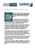 Gateway Profibus –Ethernet Xepi 2