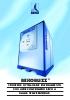 BEKOBLIZZ-Enfriamiento del aire comprimido
