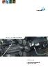 NC tornos automáticos multihusillo SAS-16.6