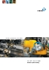 MULTI chucker - carga robótica o potencia para multispindle